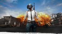 PlayerUnknowns Battlegrounds  First...