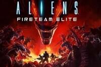 Aliens Fireteam Elite's First Free...