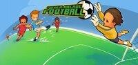 Super Arcade Football Launches...