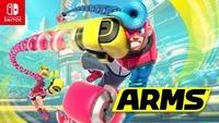 ARMS version 32 adding replay ...