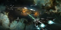EVE Online: CCP Games Performing Full Investigation Into Brisc Rubal Perma-Ban For Allegedly Breaking EVE Online NDA