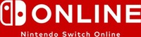 Nintendo Switch: Nintendo Switch Online Service Details to be Announced in Early May 2018
