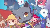 Kitaria Fables Review (PS