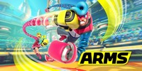 Arms Review  Virtual On Gone N...
