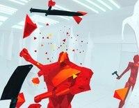 Superhot VR Removes SelfHarm Scenes...