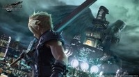 final fantasy vii remake: Final Fantasy 7 Remake: Square Enix Wants To Launch It Before Final Fantasy's 35th Anniversary