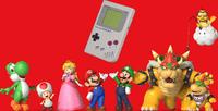 Rumour Game Boy  Game Boy Color...