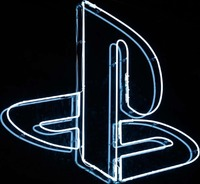PlayStation 5: PlayStation 5 Hardware Rumors | Specs, features, CPU, GPU, storage, and more