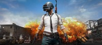 PUBG on Xbox One Gets Patch 1 Here...