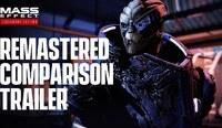 Mass Effect Legendary Edition June...