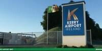 Microsoft Flight Simulator Kerry...