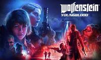 Wolfenstein: Youngblood: Wolfenstein: Youngblood update 1.05 released; adjusts boss difficulties, improves weapon damage & more