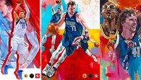 Site News NBA 2K22 PS5 PS4 Review...