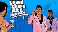 Grand Theft Auto Underground Mod...