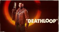 New gameplay video for DEATHLOOP...
