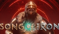 Song of Iron Review