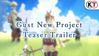 Atelier Ryza: Atelier Ryza- Announcement and New Details