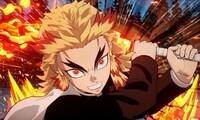 Demon Slayer Kimetsu no Yaiba ...