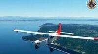 Microsoft Flight Simulator Pilatus...