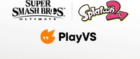 Nintendo partners with PlayVS to...