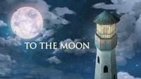 Indie Darling To The Moon Gets...