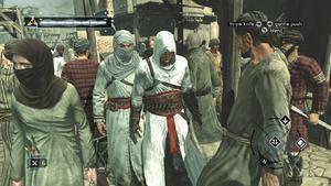 Assassins Creed 1 Is Still Worth...