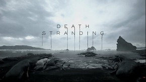 Death Stranding: Death Stranding Is A Walking Simulator