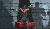 Intravenous game