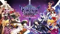 Phantom Breaker Omnia English voice...