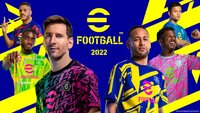 FreetoPlay PES Successor eFootball...
