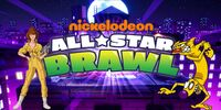 CatDog and April O'Neil coming to Nickelodeon All-Star Brawl