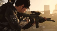 The Division 2: The Division 2 Bug May Affect Weapon Damage