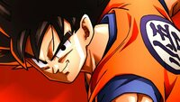 Dragon Ball Z: Kakarot + A New Power Awakens Set Review (Switch