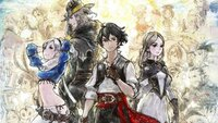 Bravely Default Producer Keen To...