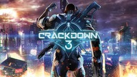 Crackdown 3: In Case You Were Wondering, Crackdown 3 Is Not Canceled