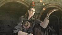 bayonetta 2: Bayonetta and Bayonetta 2 Being Delisted From Some Digital Shops