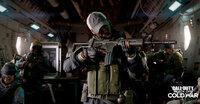 Black Ops Cold War Warzone Season...