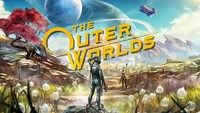 The Outer Worlds: The Outer Worlds: Looks and Feels A lot Like Fallout New Vegas But Better -- Hands On Preview