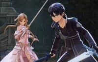 Sword Art Online Tales of Arise...