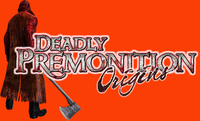 Deadly Premonition Origins: Deadly Premonition Origins is Getting a Physical Release in November from Aksys