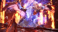 Monster Hunter World: Monster Hunter: World Update 4.0 Patch Notes Now Available, Adds Lunastra