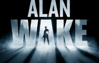 Alan Wake Remastered Listed for PS5, PS4 Release on 5th October