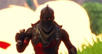 Fortnite Reverts Change Made to...