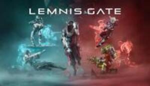Lemnis Gate game