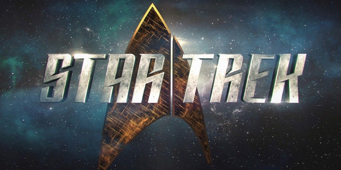 JJ Abrams' Top Secret Star Trek Film Gets Release Date
