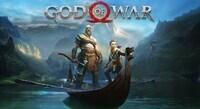 God of War Key Engineer George...