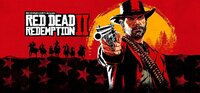 Fan Makes Impressive Red Dead Redemption...