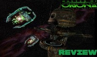 Master of Orion 2: Master of Orion II : Battle at Antares Review