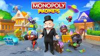 Ubisoft announces Monopoly Madness...
