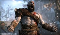 God of War Creator Says FirstParty...